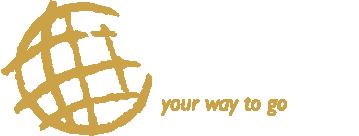United Limousines - Logo