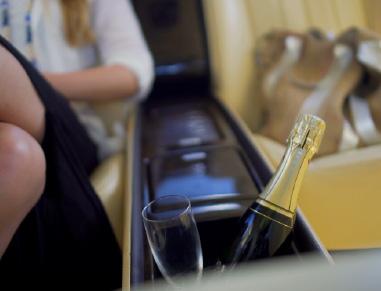 United Limousines - Concierge