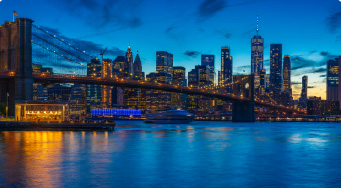 United Limousines - New York City